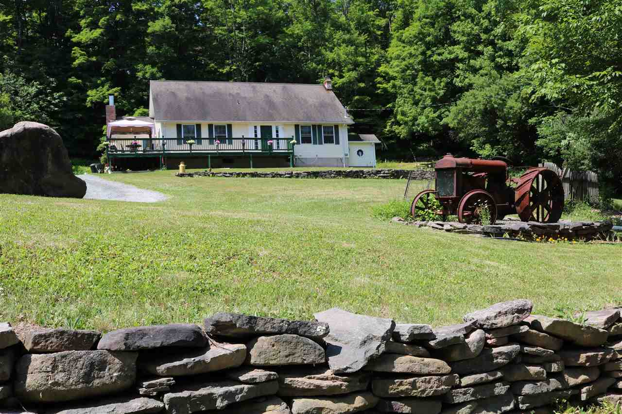 Photo of 363 Mongaup Road  Hurleyville  NY