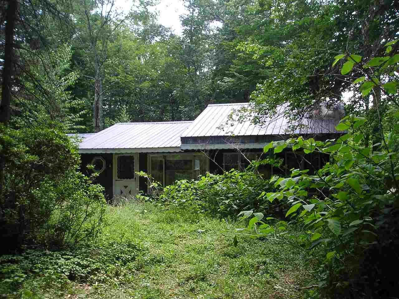 Photo of 30 W Ozark Trail  Smallwood  NY