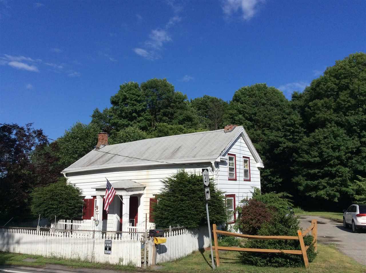 Photo of 51 State Steet  Otisville  NY