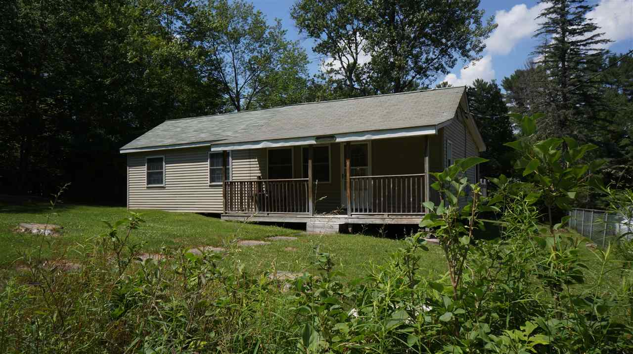 Photo of 35 E Oak  Smallwood  NY