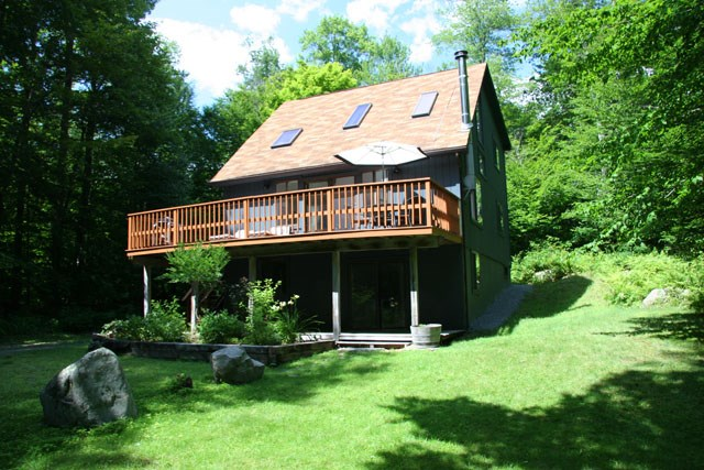 Photo of 29 North Branch Callicoon Center Road  North Branch  NY