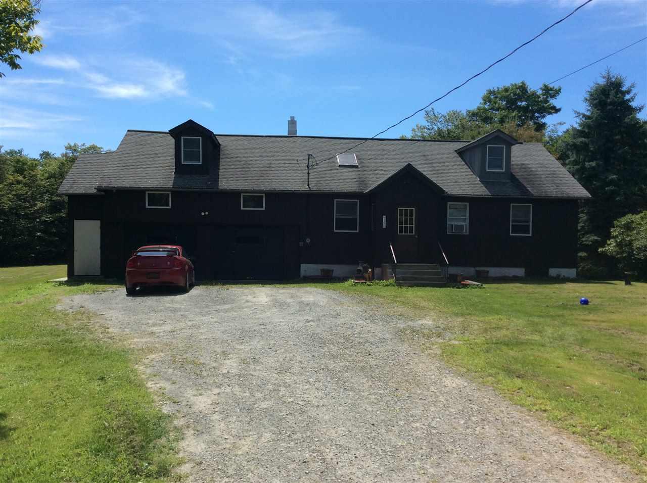 150 Old Hunter Rd, Livingston Manor, NY 12758