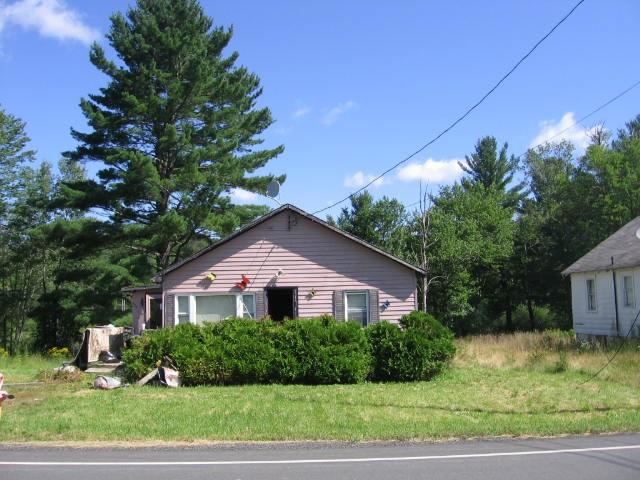 Photo of 625  Briscoe rd  Swan Lake  NY
