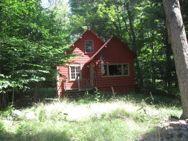Photo of 15 E Adirondack Trail  Smallwood  NY