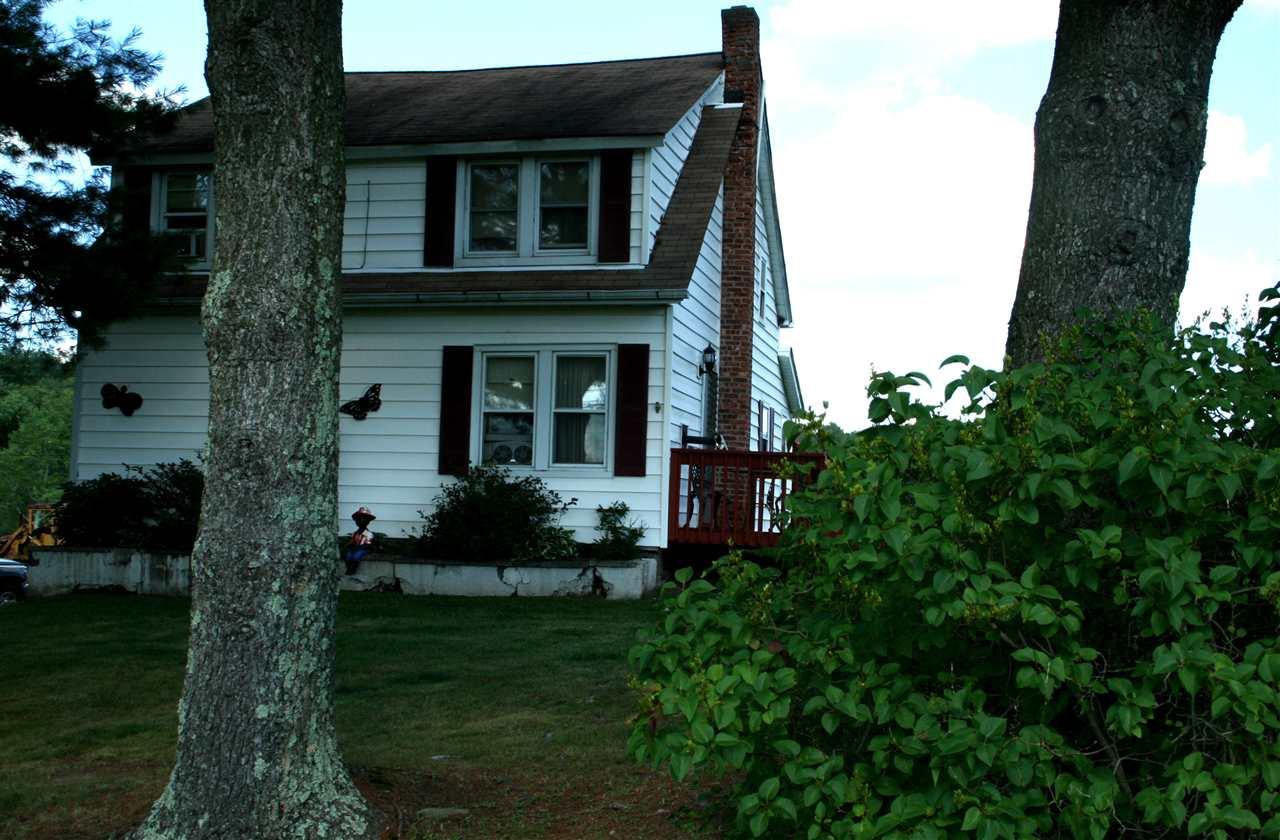 Photo of 442 Hubert Road  Jeffersonville  NY