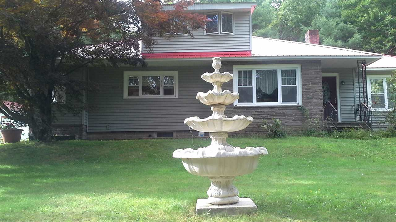 7299 State Route 42, Grahamsville, NY 12740