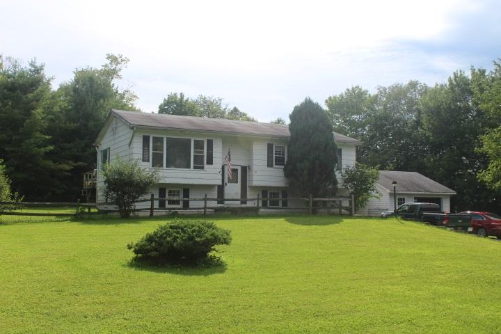 85 Skyline Dr, Livingston Manor, NY 12758