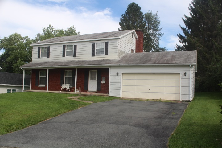 Photo of 5 Brown Street  Livingston Manor  NY