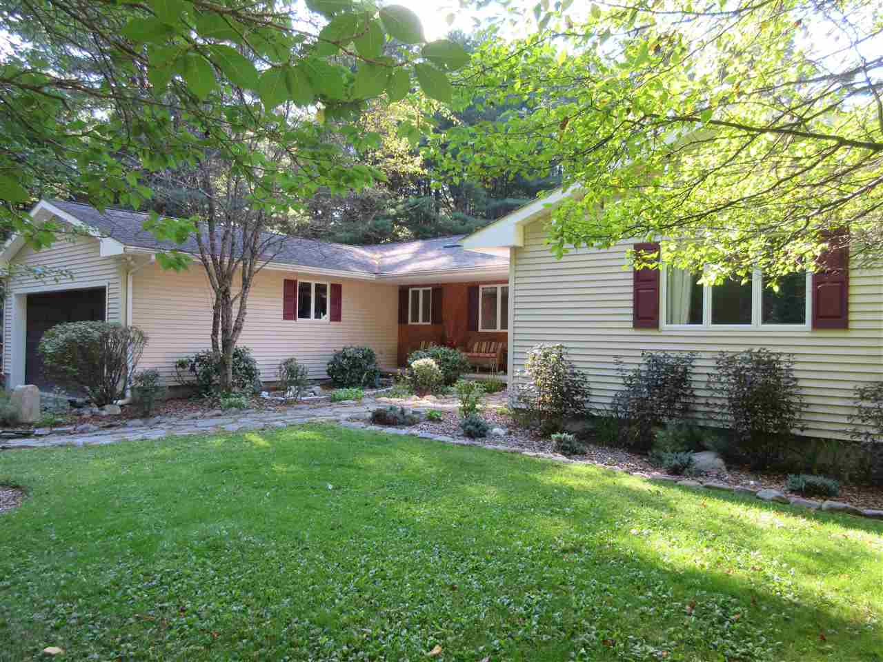Photo of 1506 Cold Spring Road  Forestburgh  NY