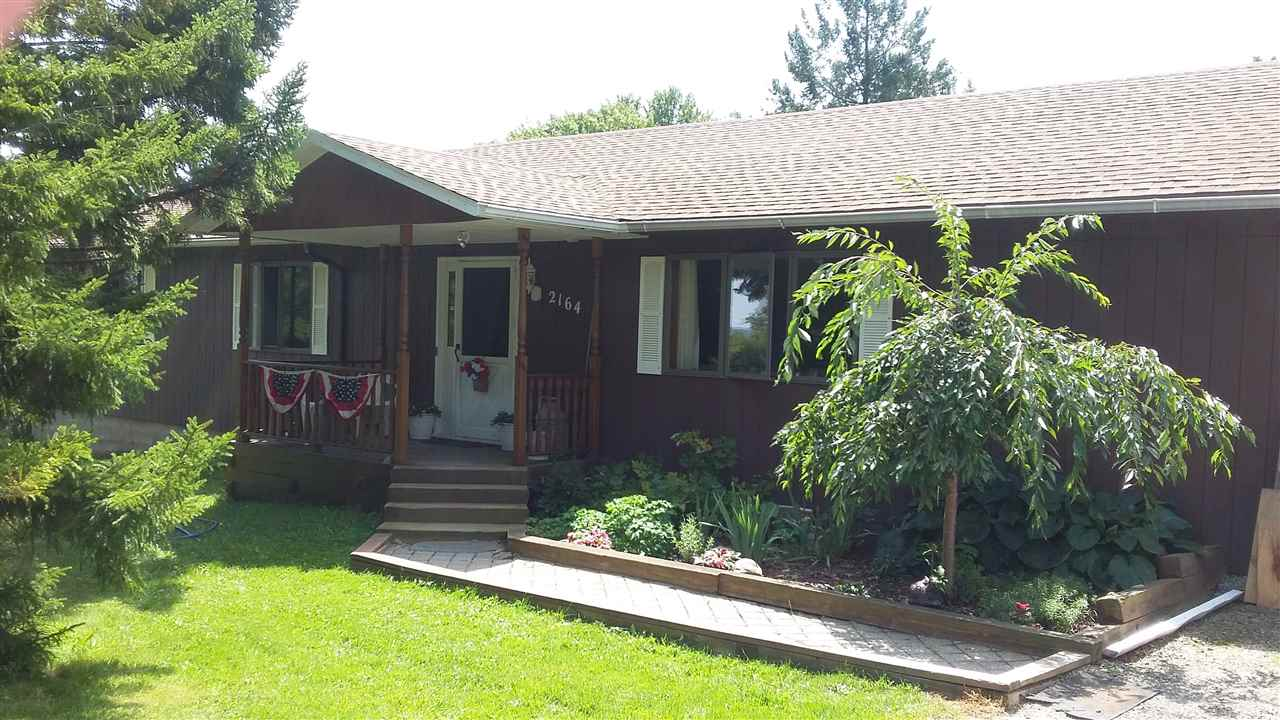 Photo of 2164 Cooley Mountain  Parksville  NY