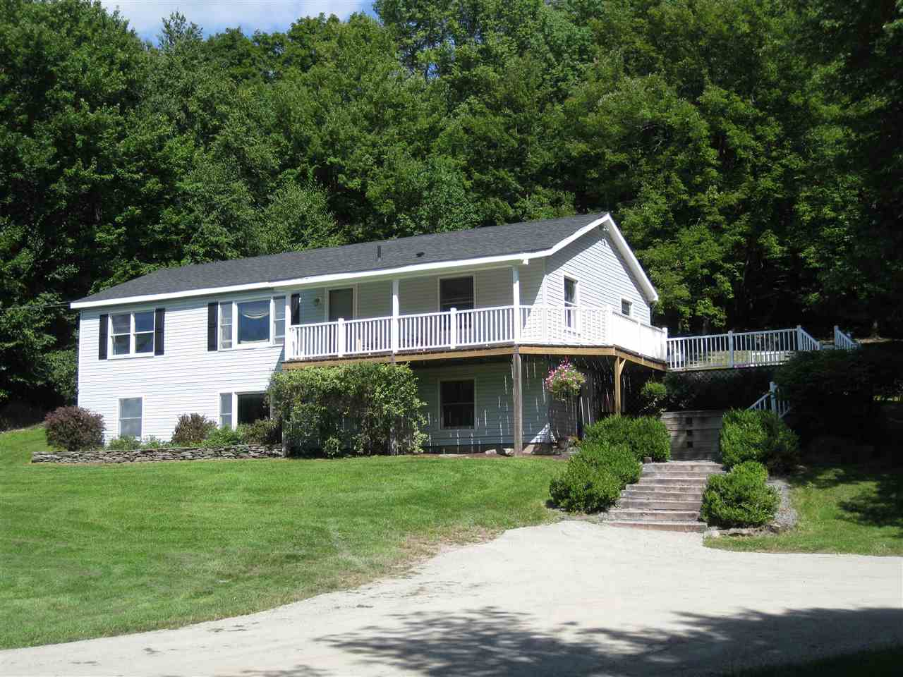 Photo of 179 Grebel Road  Jeffersonville  NY
