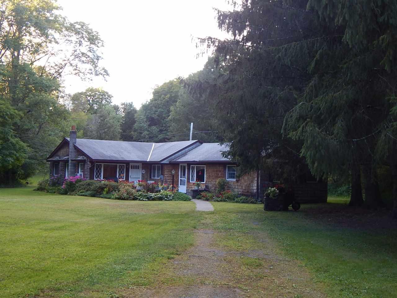 Photo of 9178 County Hwy 28  Long Eddy  NY