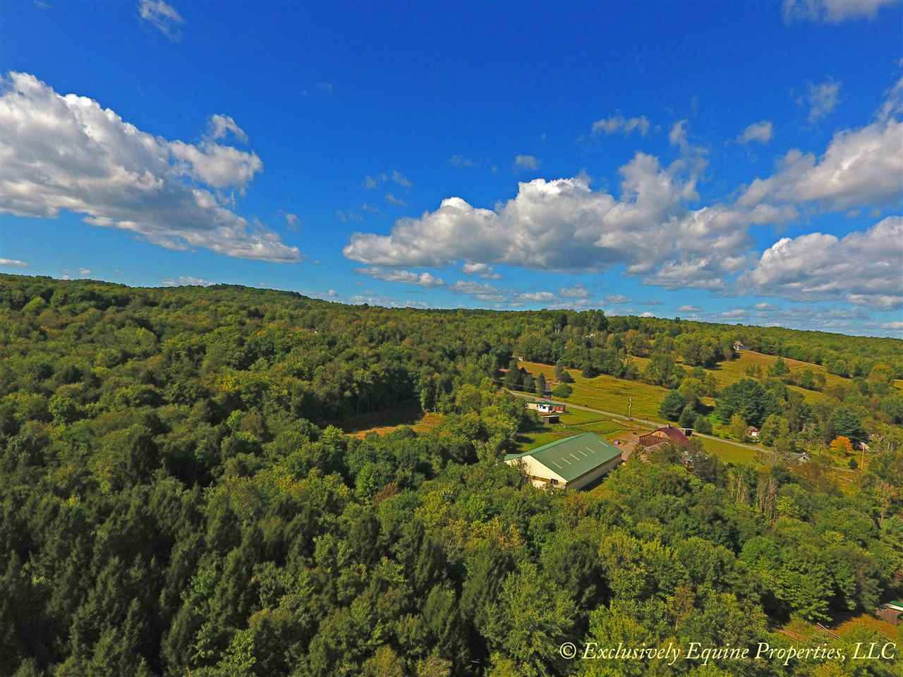 222 Muthig Rd, Hurleyville, NY 12747