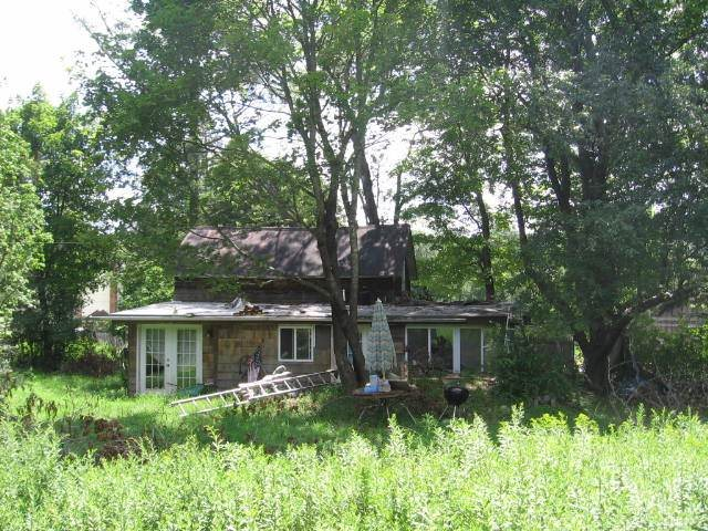 Photo of 48 Taylor Rd  Parksville  NY