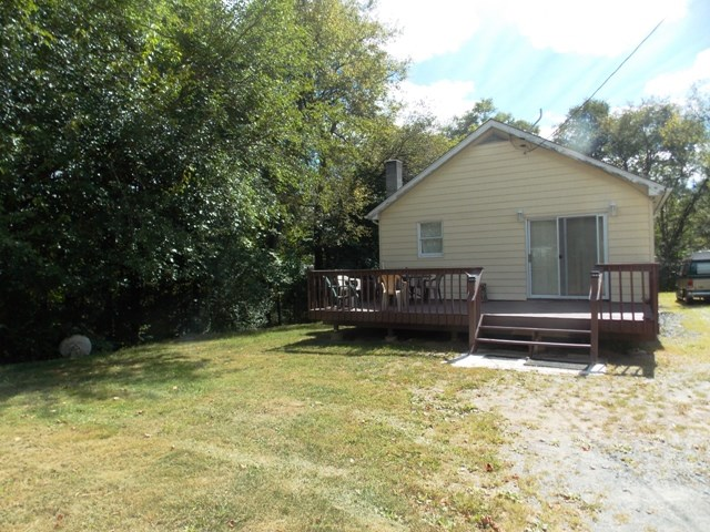 Photo of 108 Stanton Corner  Swan Lake  NY