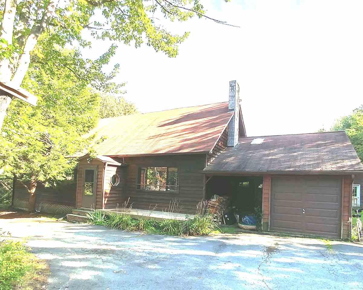 715 Shandelee Rd, Livingston Manor, NY 12758