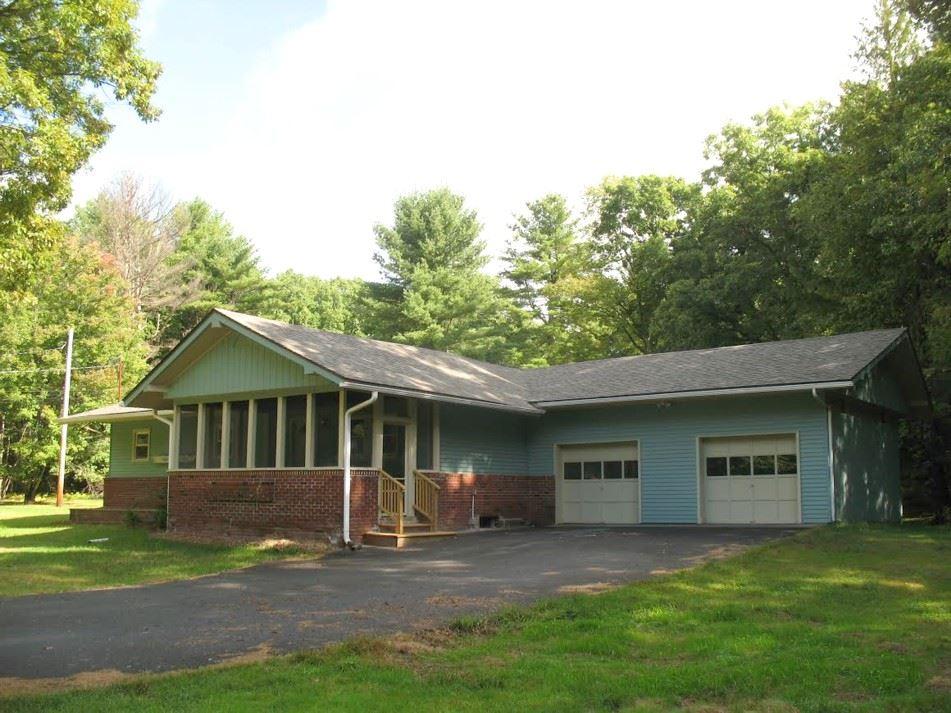 Photo of 474 Van Tuyl Road  Barryville  NY