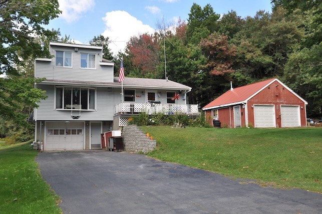 Photo of 305 Smith  Parksville  NY