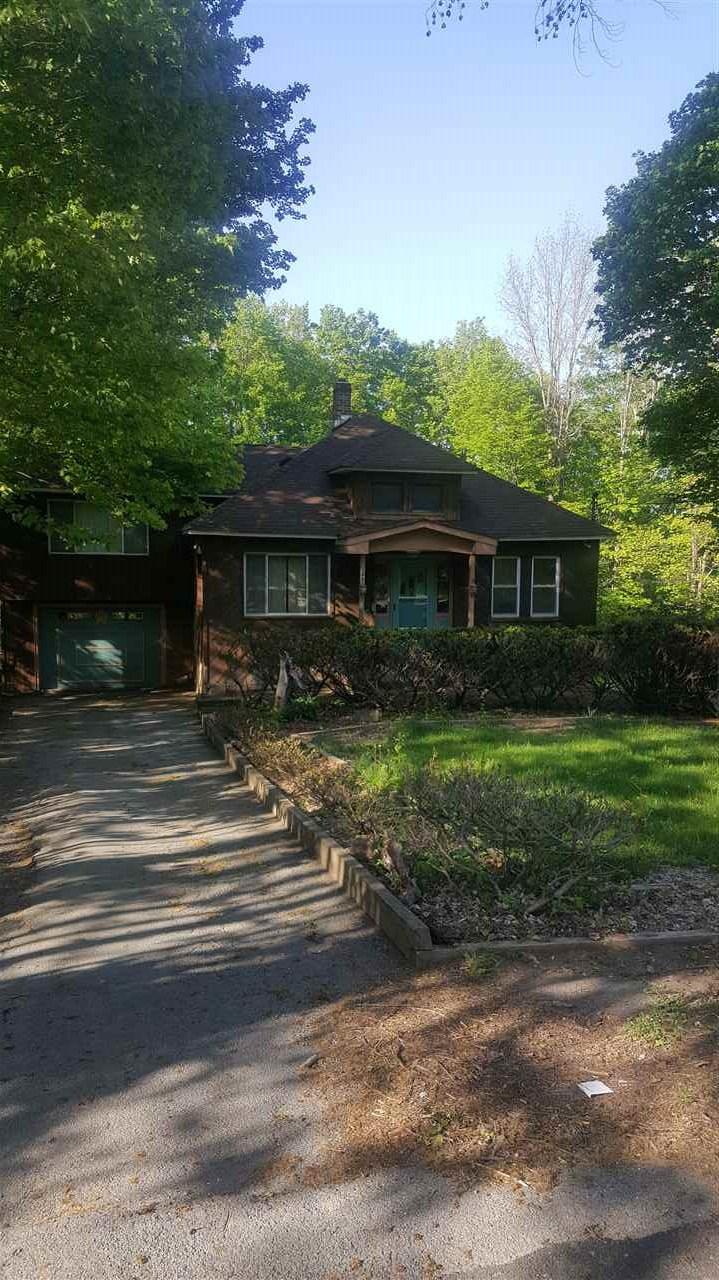 Photo of 398 Mountaindale Road  Woodridge Village  NY