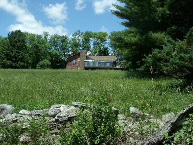 Photo of 349 Steiner Road  Damascus-PA  PA
