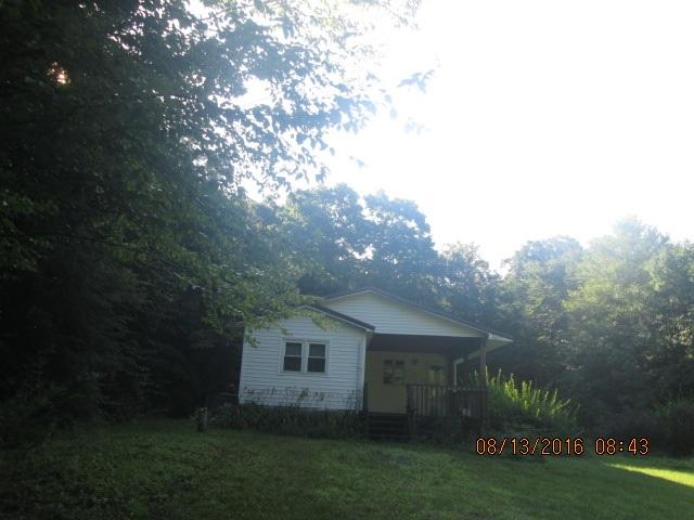 Photo of 785 DAHLIA  Livingston Manor  NY