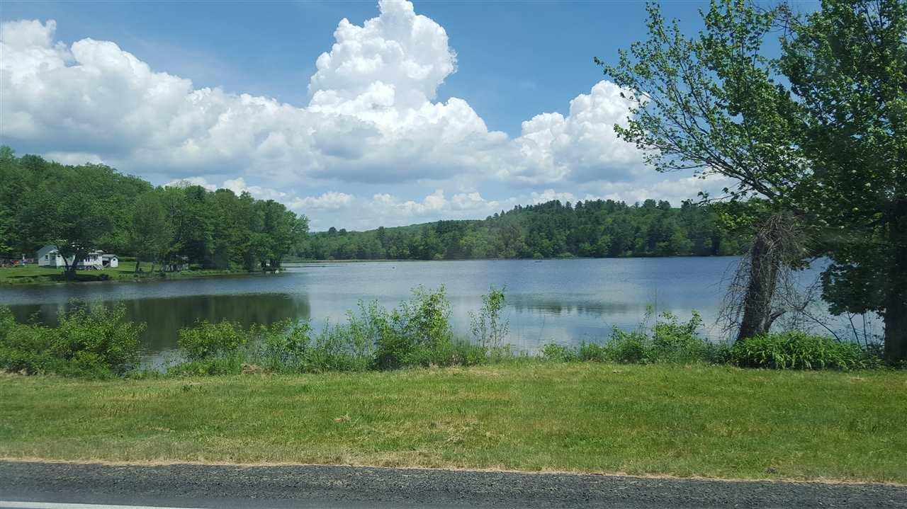 Photo of 490 Briscoe  Swan Lake  NY