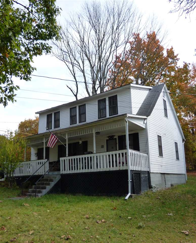 Photo of 30 Pine Ave  Mountaindale  NY