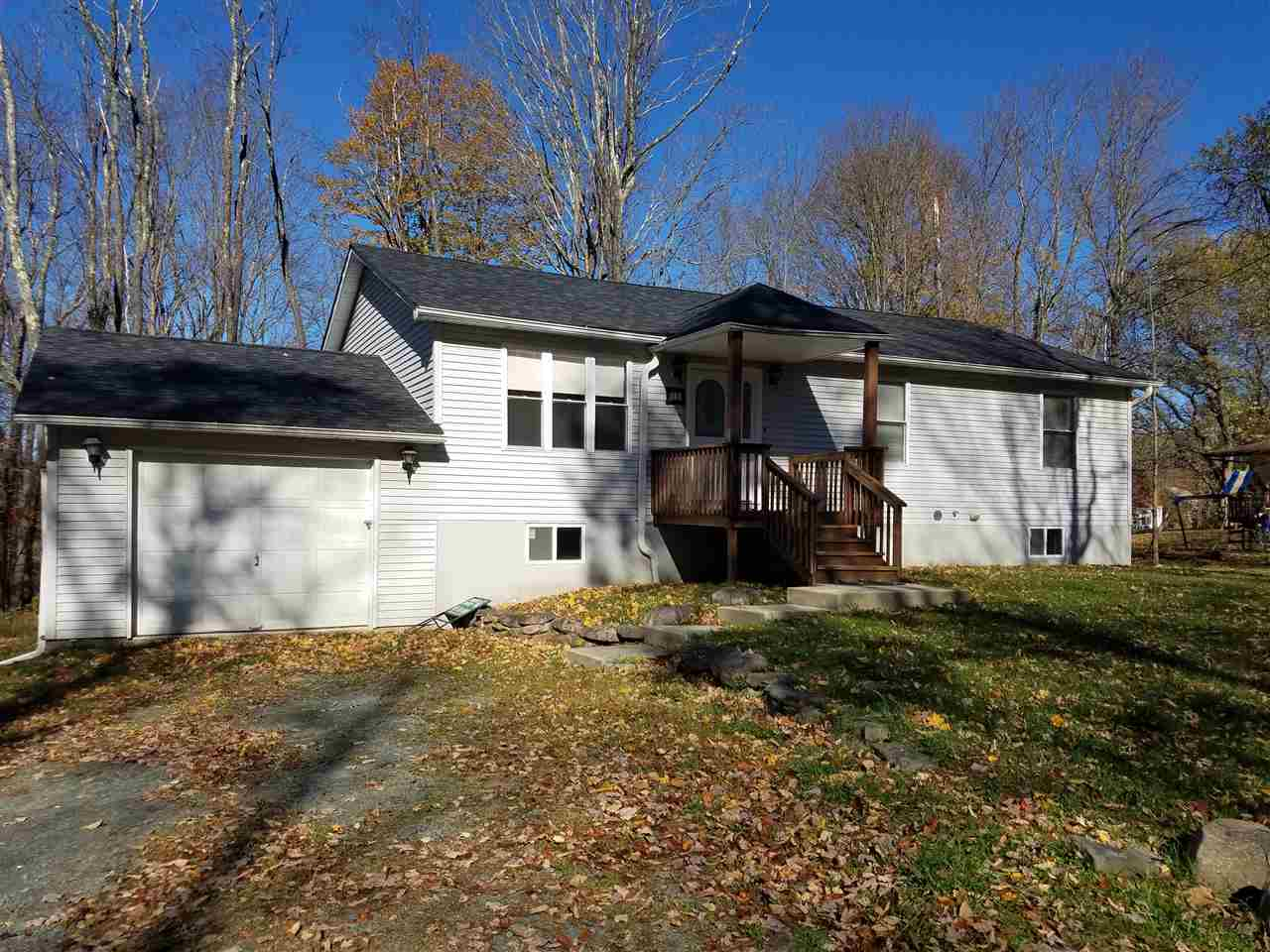 Photo of 13 Pine Ave  Mountaindale Village  NY