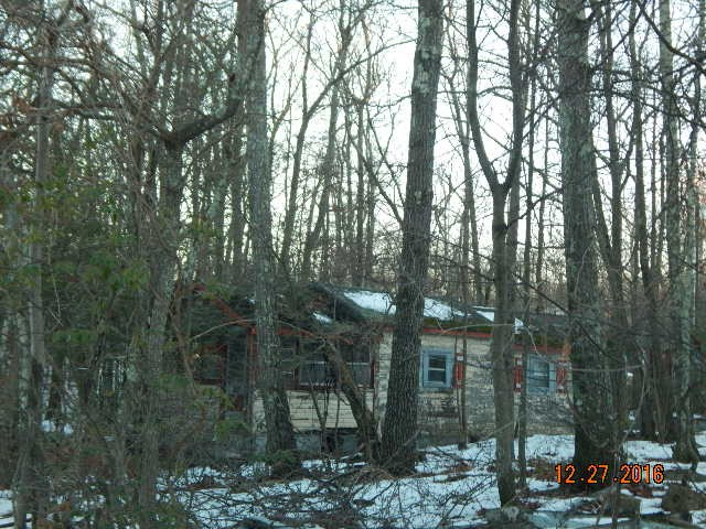 Photo of 33 Longview Trail  Wurtsboro Hills  NY
