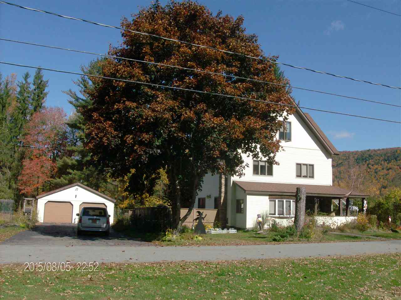 Photo of 221 Signor Rd  East Branch  NY