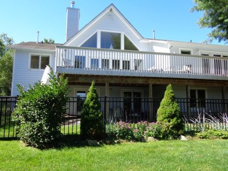 153 Lake Shore Dr E, Rock Hill, NY 12775