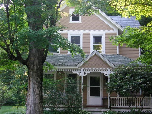Photo of 35 Maple Avenue  Jeffersonville Village  NY