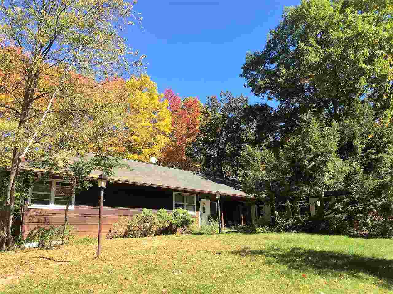 Photo of 40 Little Pond rd  Hurleyville  NY