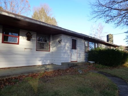 Photo of 23 Hillside Avenue  Woodbourne  NY