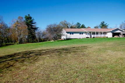Photo of 137  345 Castle Hill Rd  Parksville  NY