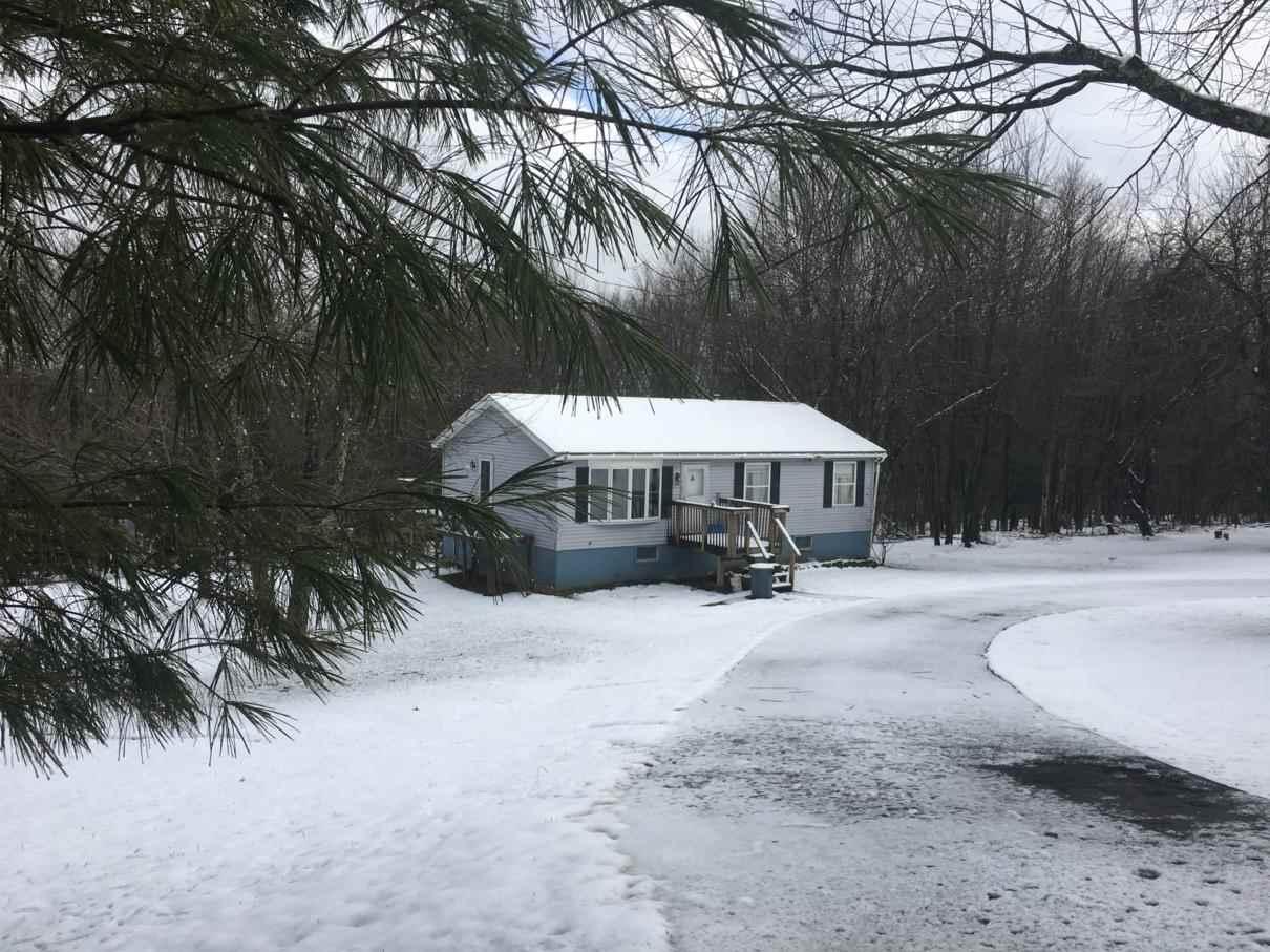 Photo of 180 Soule Road  Swan Lake  NY