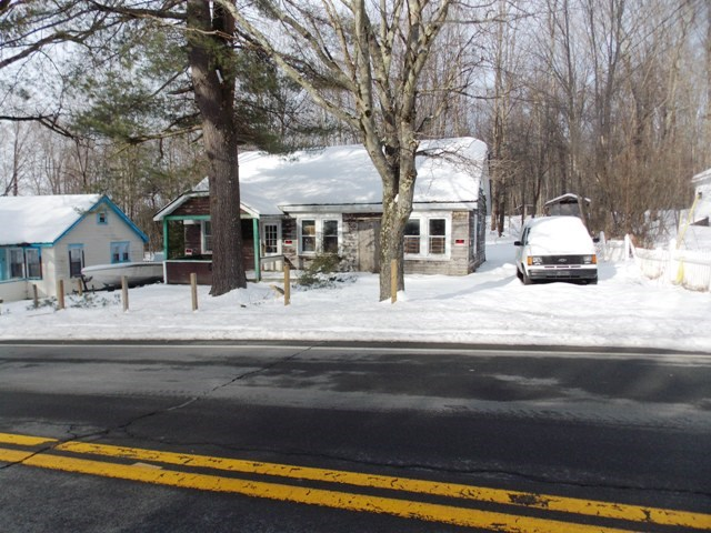 Photo of 5089 State Route 55  Ferndale  NY