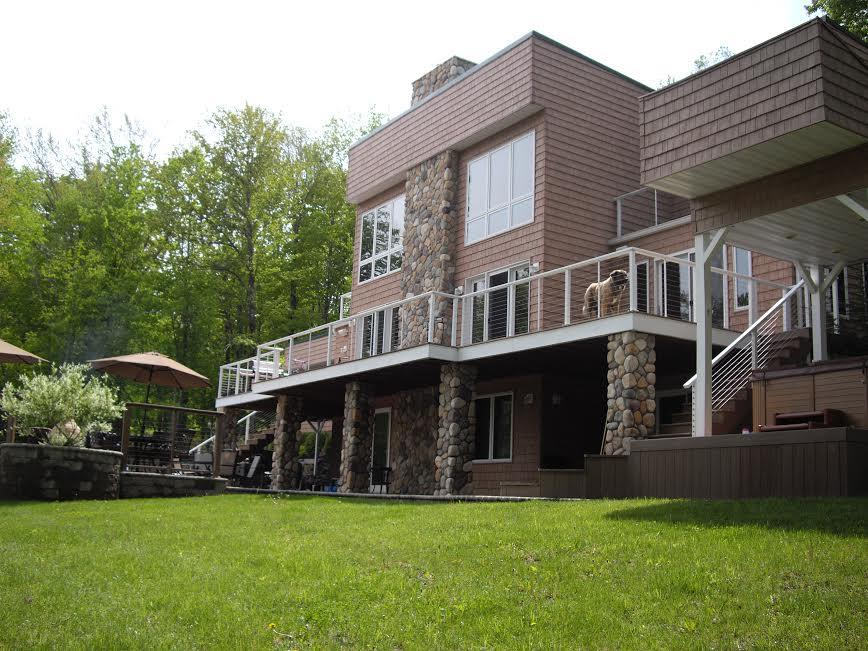 Photo of 341 PLANK  Mongaup Valley  NY