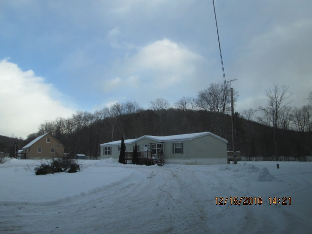 Photo of 35 WEGMAN  Livingston Manor  NY