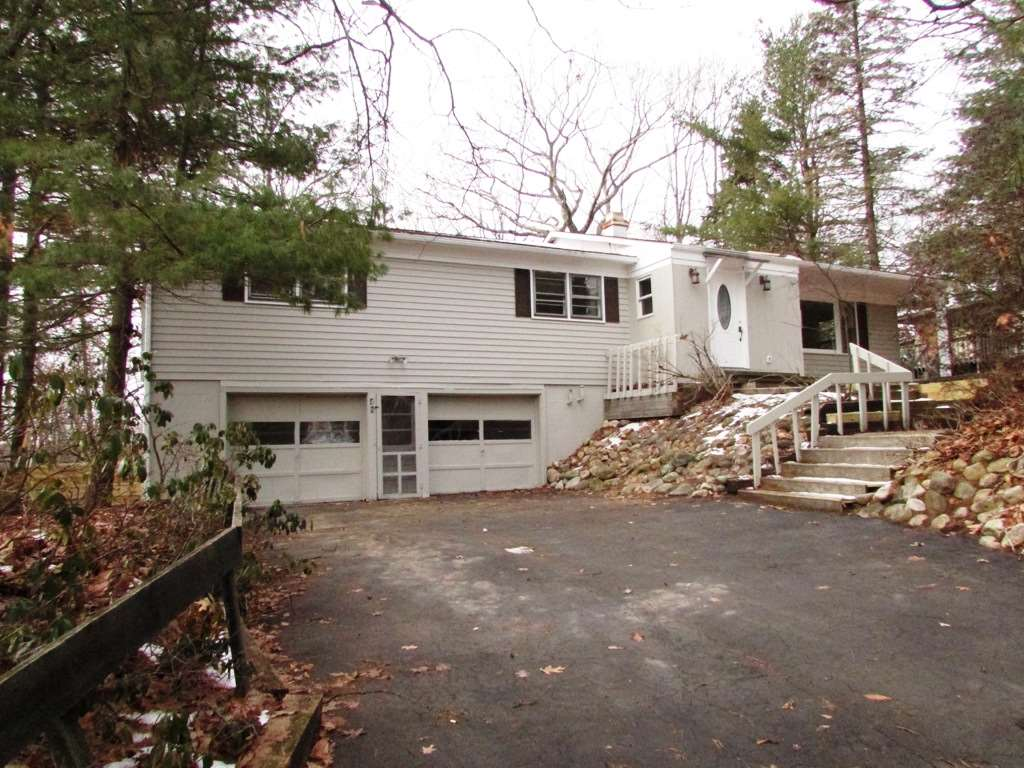 Photo of 48 Picadilly Circle  Rock Hill  NY