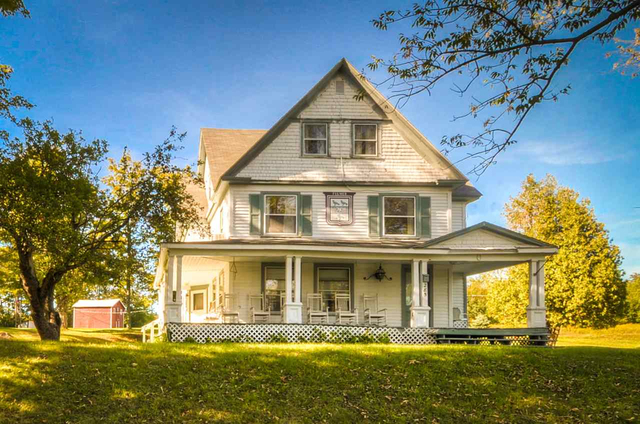 Photo of 285 willoway road  Other  PA