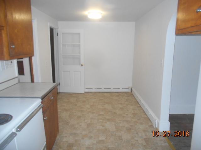 Photo of 217 Dahlia Rd  Livingston Manor  NY