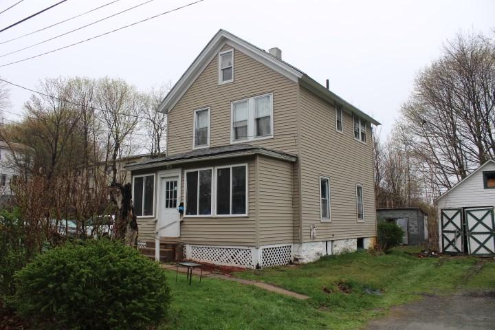 Photo of 8 osborne  Monticello Village  NY