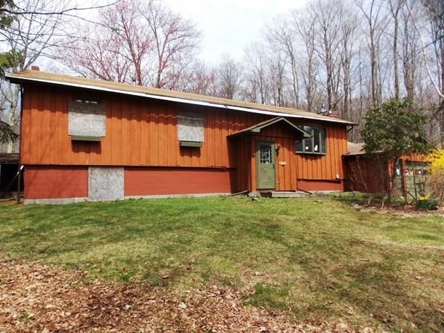 Photo of 163 Elk Point Road  Livingston Manor  NY