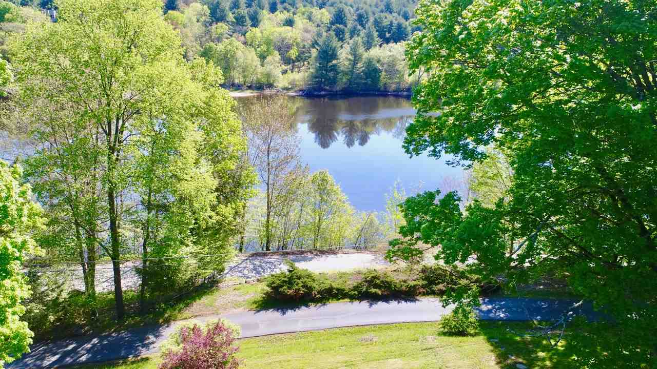 Photo of 7 Strout Rd  Mongaup Valley  NY