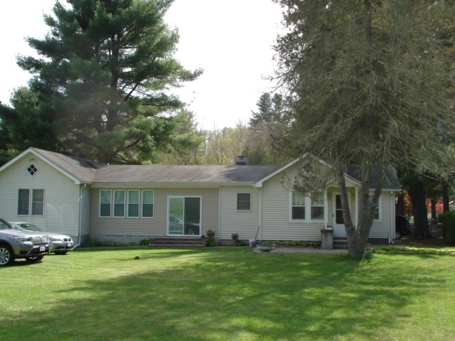 Photo of 11 KRAW ST  Spring Glen  NY