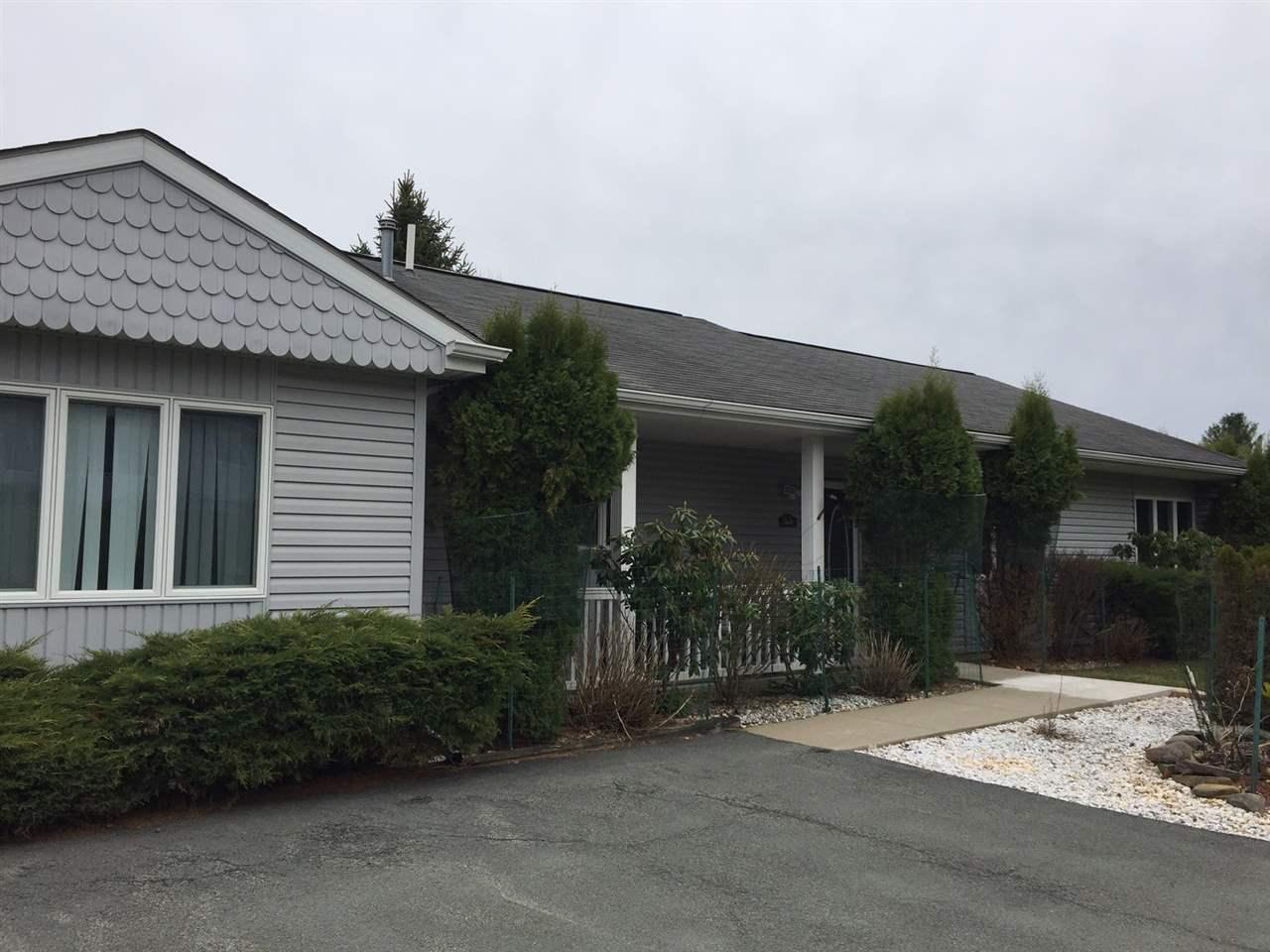 Photo of 4 Villa Vista Drive 601  Callicoon  NY