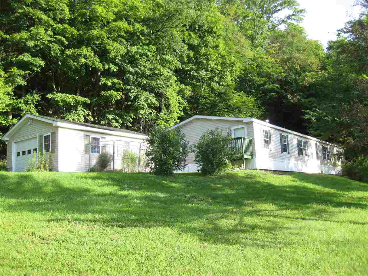 Photo of 24 Bayer Road  Callicoon Center  NY