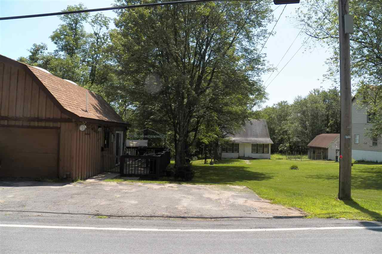 Photo of 1570 New Rd  Mountaindale  NY