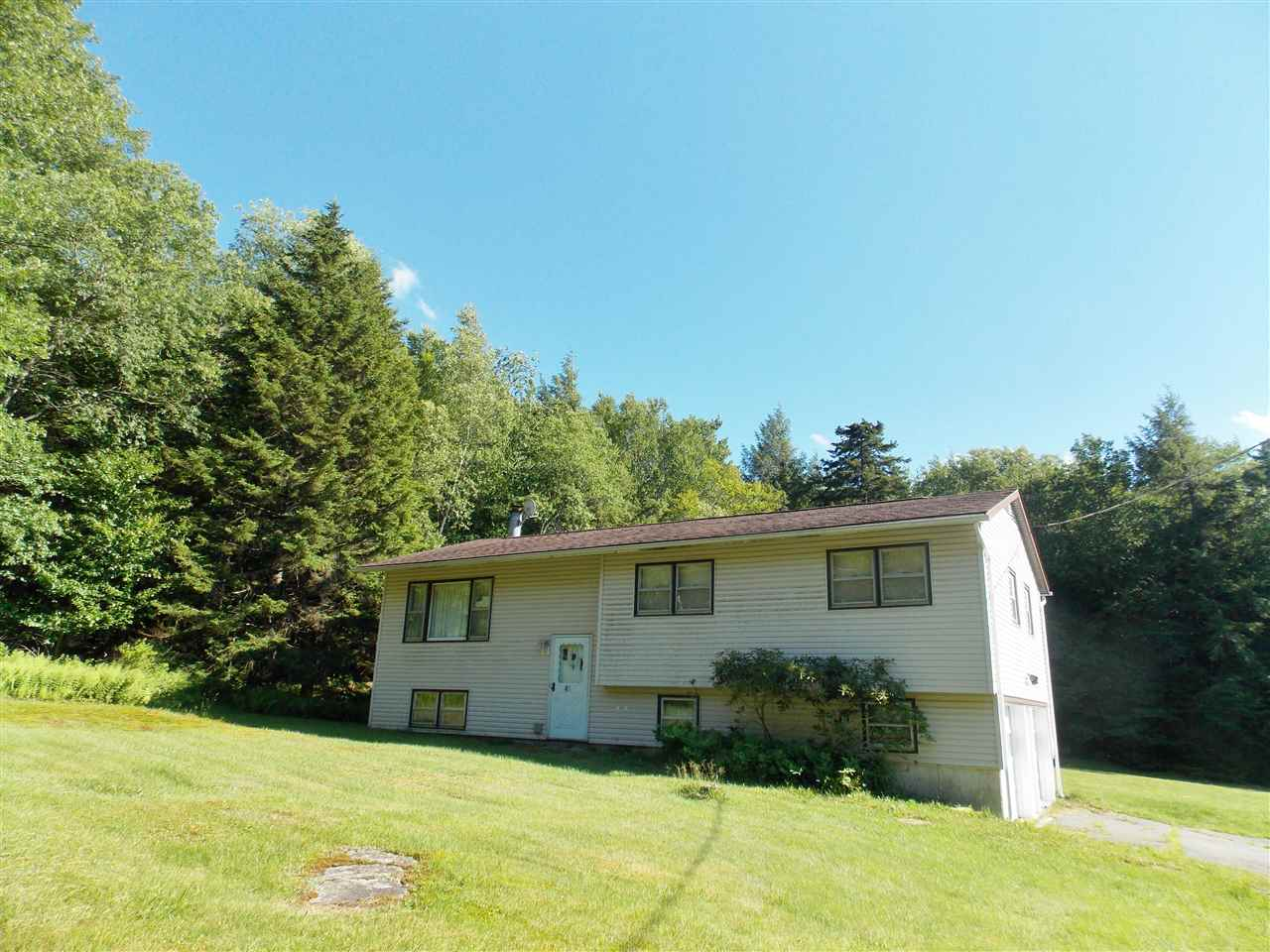 Photo of 42 Cooley Mountain Road  Parksville  NY